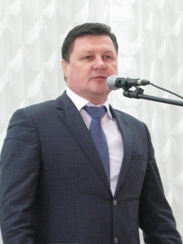 привітання А.Г.Івченко